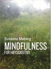 MindfulnessNORSK